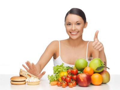 孕妇秋季不能吃的食物有哪些