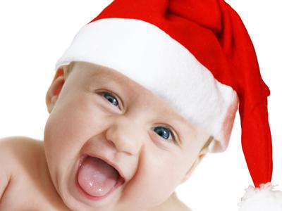 那么,宝宝眨眼频繁是怎么回事呢? 小儿抽动症的表现