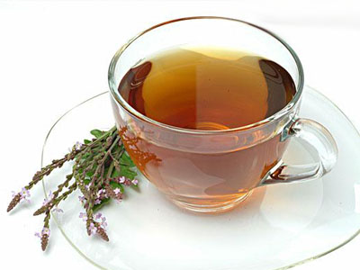 苦荞茶的作用都有哪些