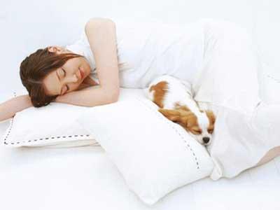 失眠多梦的原因_引起失眠的原因