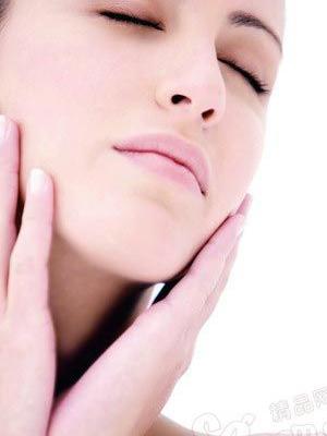 上火后牙龈肿痛怎么办