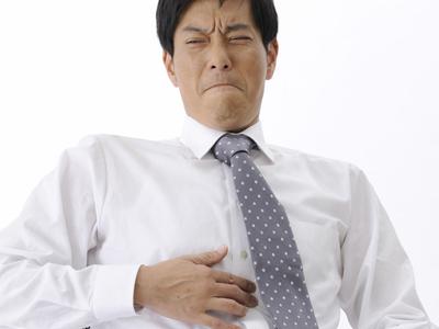 2,不宜吃过冷的食物,经常胃痛的人一定要注意暖胃,如果经常性的
