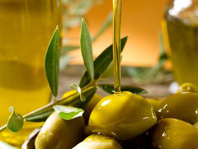 常见的橄榄油护发方法有哪些