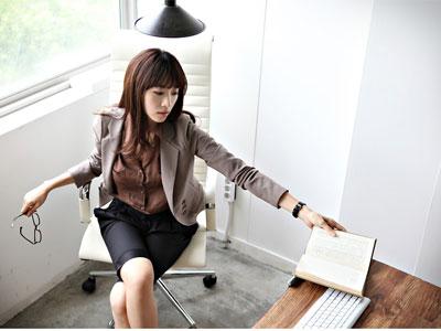职场女性怎样治疗强迫症-歌芬