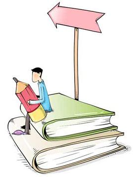 什么是职业生涯规划_心理频道_闻康资讯网