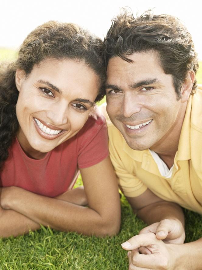 人际关系 结构/你了解人际关系的结构和组成吗